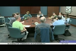 Bloomington Commission on Sustainability 5/14