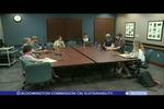 Bloomington Commission on Sustainability 7/12