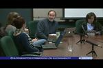 Bloomington Commission on Sustainability 2/14
