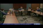 Bloomington Commission on Sustainability 3/14