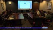 Bloomington Commission on Sustainability 1/8
