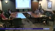 Bloomington Commission on Sustainability 4/9