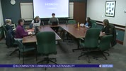 Bloomington Commission on Sustainability 2/11
