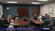 Bloomington Commission on Sustainability 3/10