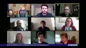 Bloomington Commission on Sustainability 5/12