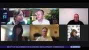 Bloomington Economic Development Commission 6/9