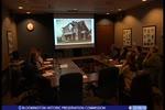 Bloomington Historic Preservation Commission 2/8