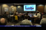 Bloomington Historic Preservation Commission 2/22