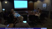 Bloomington Historic Preservation Commission 5/10