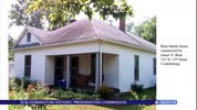 Bloomington Historic Preservation Commission 6/7