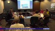 Bloomington Historic Preservation Commission 6/14
