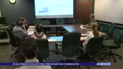 Bloomington Historic Preservation Commission 9/13