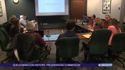 Bloomington Historic Preservation Commission 3/14