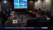 Bloomington Historic Preservation Commission 3/28