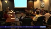 Bloomington Historic Preservation Commission 5/9