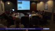 Bloomington Historic Preservation Commission 6/4