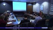 Bloomington Historic Preservation Commission 2/13