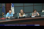 Bloomington Board of Park Commissioners 6/28