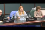Bloomington Board of Park Commissioners 4/24