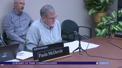 Bloomington Board of Park Commissioners 12/5