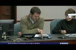 Bloomington Board of Public Works 4/5
