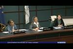 Bloomington Board of Public Works 5/17