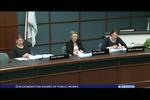 Bloomington Board of Public Works 8/9