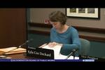 Bloomington Board of Public Works 8/23