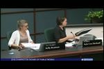 Bloomington Board of Public Works 7/11