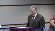 Bloomington Board of Public Works 11/13