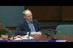 Bloomington Redevelopment Commission 4/4