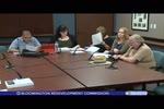 Bloomington Redevelopment Commission 6/20
