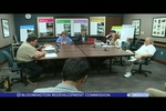 Bloomington Redevelopment Commission 8/1