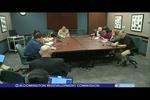 Bloomington Redevelopment Commission 10/3