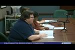 Bloomington Redevelopment Commission 5/1