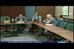 Bloomington Redevelopment Commission 10/2
