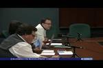 Bloomington Redevelopment Commission 12/4