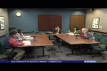 Bloomington Redevelopment Commission 1/8
