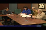 Bloomington Redevelopment Commission 2/5