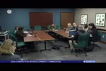 Bloomington Redevelopment Commission 3/5