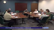 Bloomington Redevelopment Commission 6/18