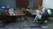 Bloomington Redevelopment Commission 7/16