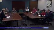Bloomington Redevelopment Commission 1/7