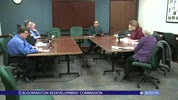 Bloomington Redevelopment Commission 4/1