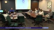 Bloomington Redevelopment Commission 6/3