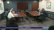 Bloomington Redevelopment Commission 10/21