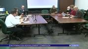 Bloomington Redevelopment Commission 11/4