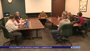 Bloomington Redevelopment Commission 11/18