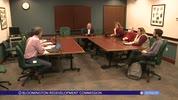 Bloomington Redevelopment Commission 2/3