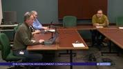 Bloomington Redevelopment Commission 2/17